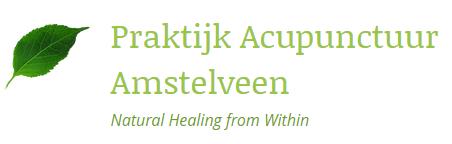 Acupunctuur Amstelveen gezocht