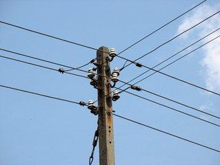 vacatures elektrotechniek hbo