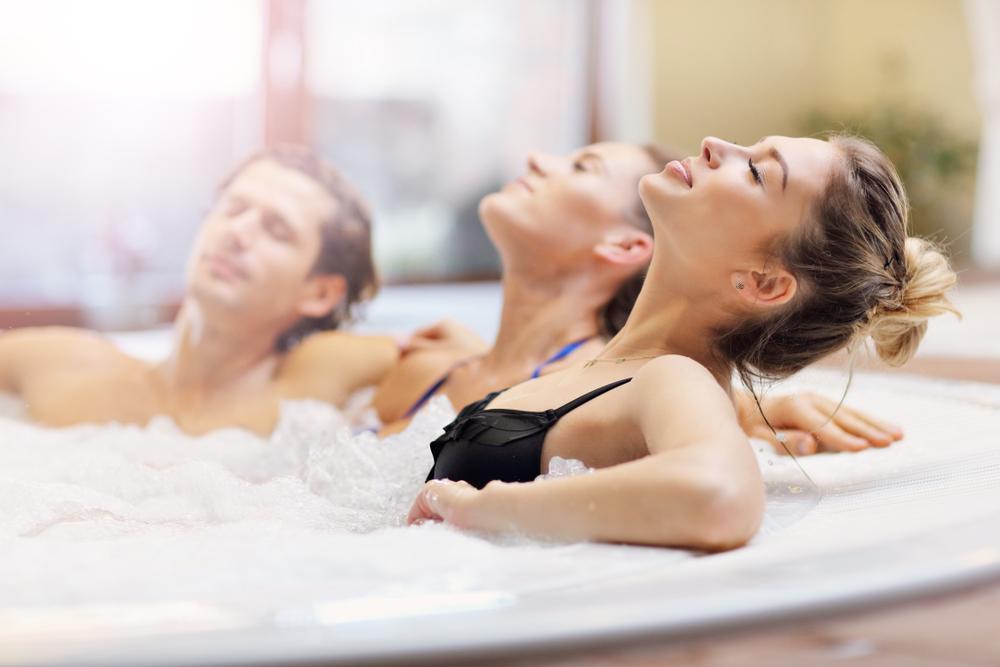 sauna geur kopen